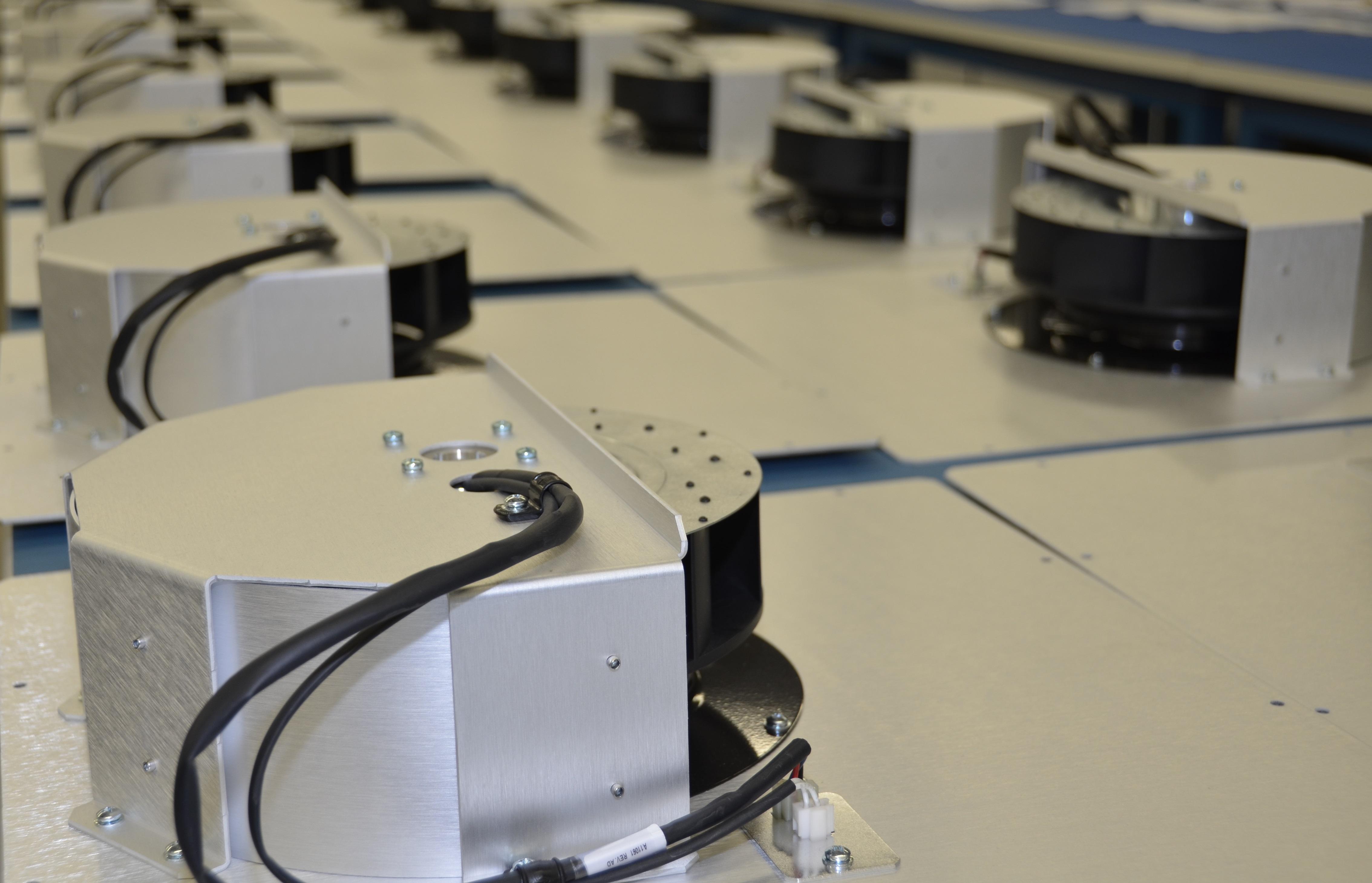 T&T Quality Electronics
